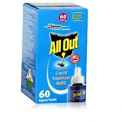 Allout refill