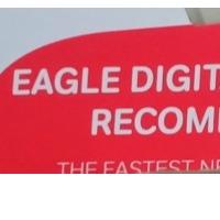 EAGLE DIGITAL GALLERY