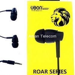Ubon Roar series grr-663A/Universal