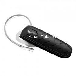 GBT-993 Wireless | In Ear Handsfree Bluetooth |Black