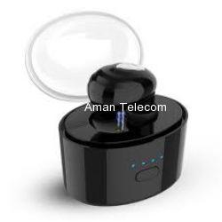 BT-85 Single Ear True Wireless Earbud
