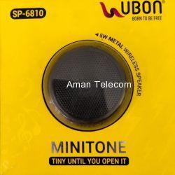 Ubon-6810