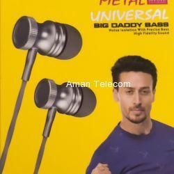 Ubon Metal Music GT-42A