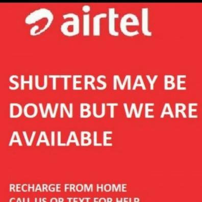 Aman Telecom