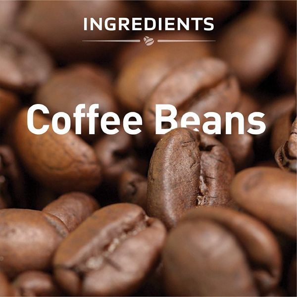 Nescafe Classic Coffee100 gm