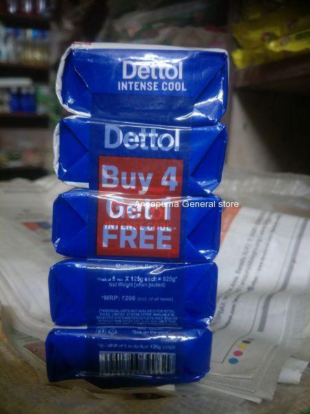 Deetol