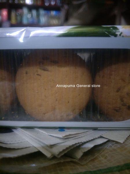 Bikaner Bakery biskit