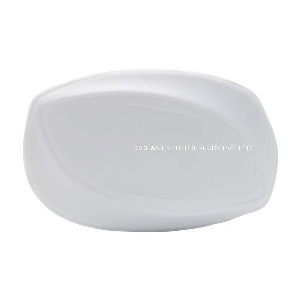 NOURISHING SOAP