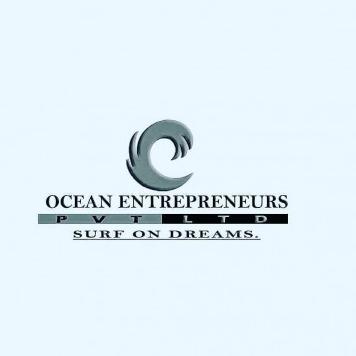OCEAN ENTREPRENEURS PVT LTD