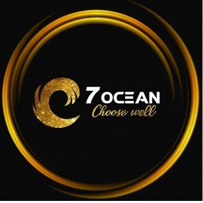 Ocean Enterprenures Pvt Ltd