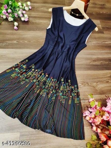 Pretty Modern Women Dresses