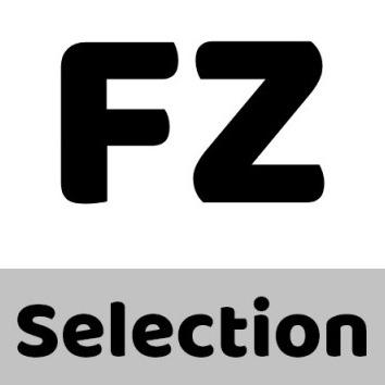 FZ Selection