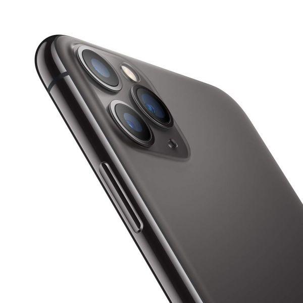 Apple iPhone 11 Pro (512GB) - Space Grey