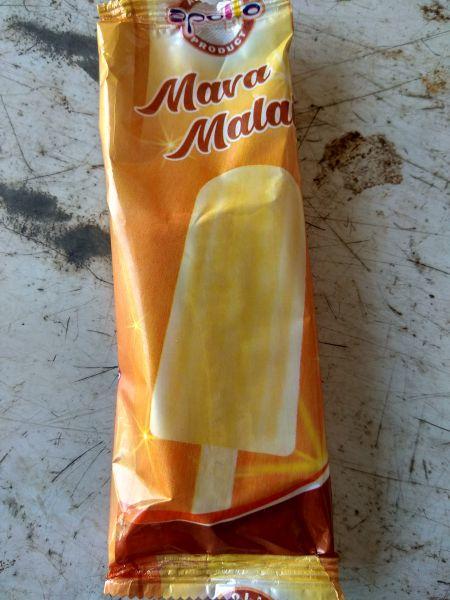Mava Malai Candy