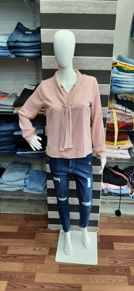 Imported Shirt..cum Top