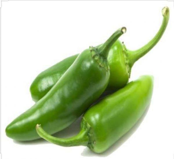 Picador (Moti chilli)
