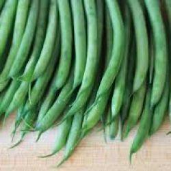 French beans (ફંણશી)