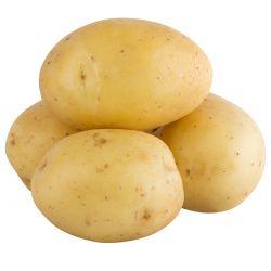 Potato (બટેટા)