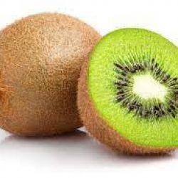 Kiwi (કિવિ)