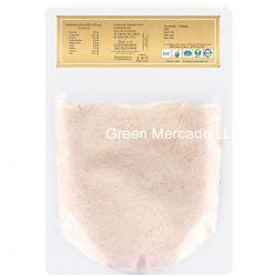 ઓર્ગેનિક હિમાલયન મીઠું (HIMALAYAN SALT) - 500 GM (SAJEEVAN)