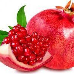 Pomegranate (દાડમ)