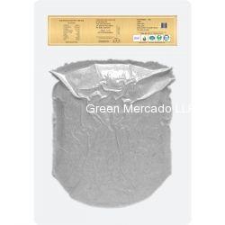 ઓર્ગનિક કાલા ઘઉં નો લોટ-1 KG (SAJEEVAN)