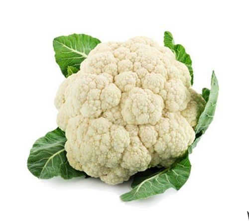 Cauliflower (ફ્લાવર)