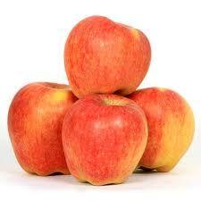 Apple Kashmir (સફરજન)