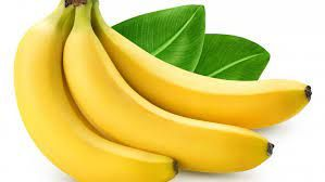 BANANA (કેળા)