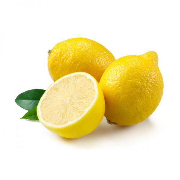 Lemon (Limbu)
