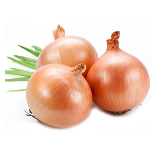 Onion (સુકી ડુંગળી)