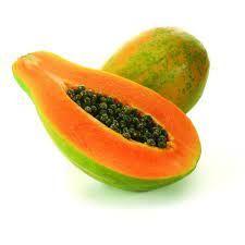 Papaya (પપૈયું)