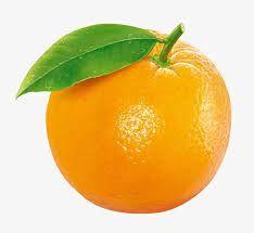 MALTA (Orange)