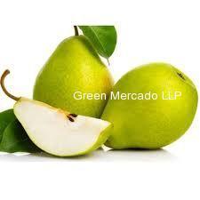 Pear (જમફળ)