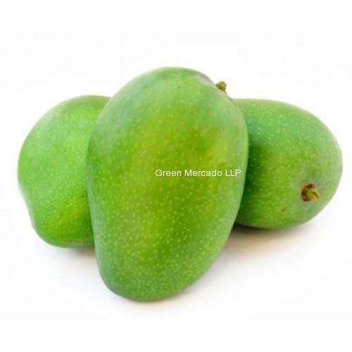 Rajapuri Mango (Athanani Keri)
