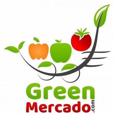 Green Mercado LLP