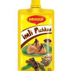 MAGGI Pichkoo Imli Sauce90 gm