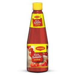 MAGGI Rich Tomato Ketchup1 kg