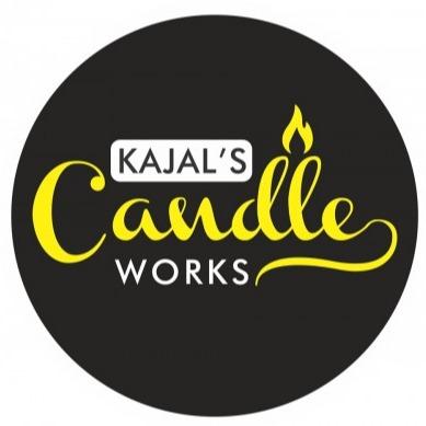 Kajal's Candle Works