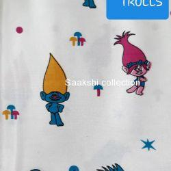Summercool bhagalpuri shawl