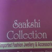Saakshi collection