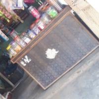 Samor kariyana Store meshra