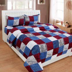 3d print bedsheet