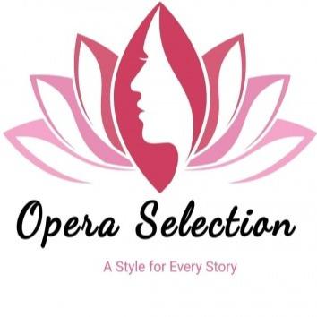 Opera Selection