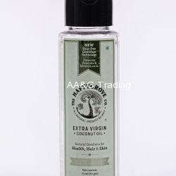 The HappyGrove CoExtra Virgin Coconut Oil (73ml)