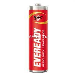 Eveready AA Battery