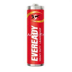 Eveready AAA Battery