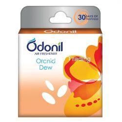 Odonil Blocks Orchid Dew (50 g)