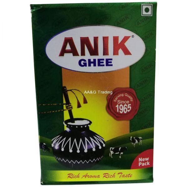 Anik Ghee (1 Ltr)