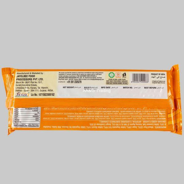 Gourmets Delite Caramel Wafers (150g) (Buy 1 Get 1 Free)